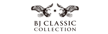 BJ CLASSIC COLLECTION